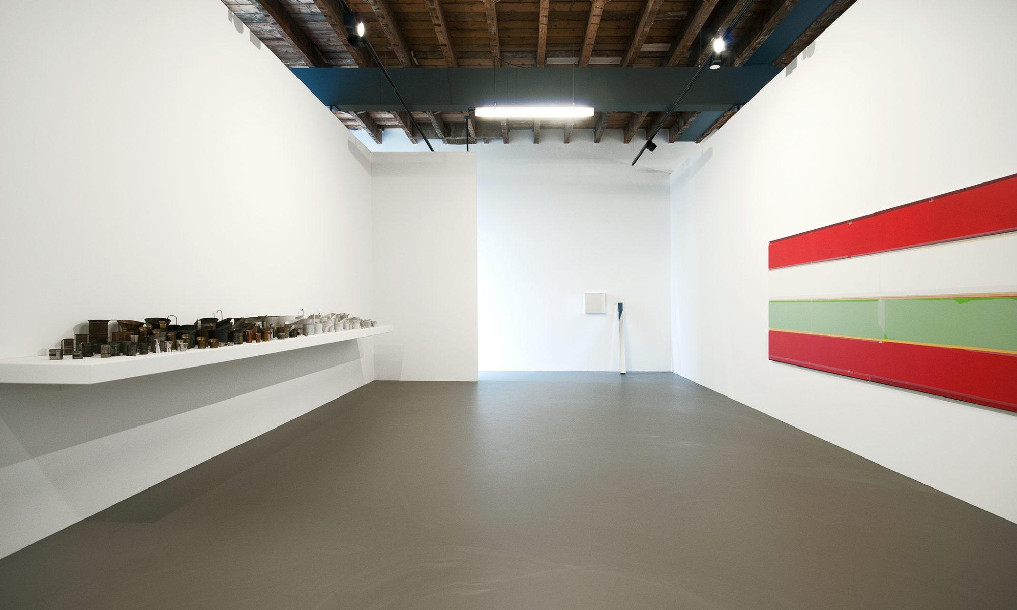 Atelier Oscar Lourens